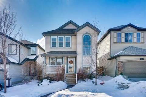 House for sale at 72 Covepark Ri Northeast Calgary Alberta - MLS: C4233258