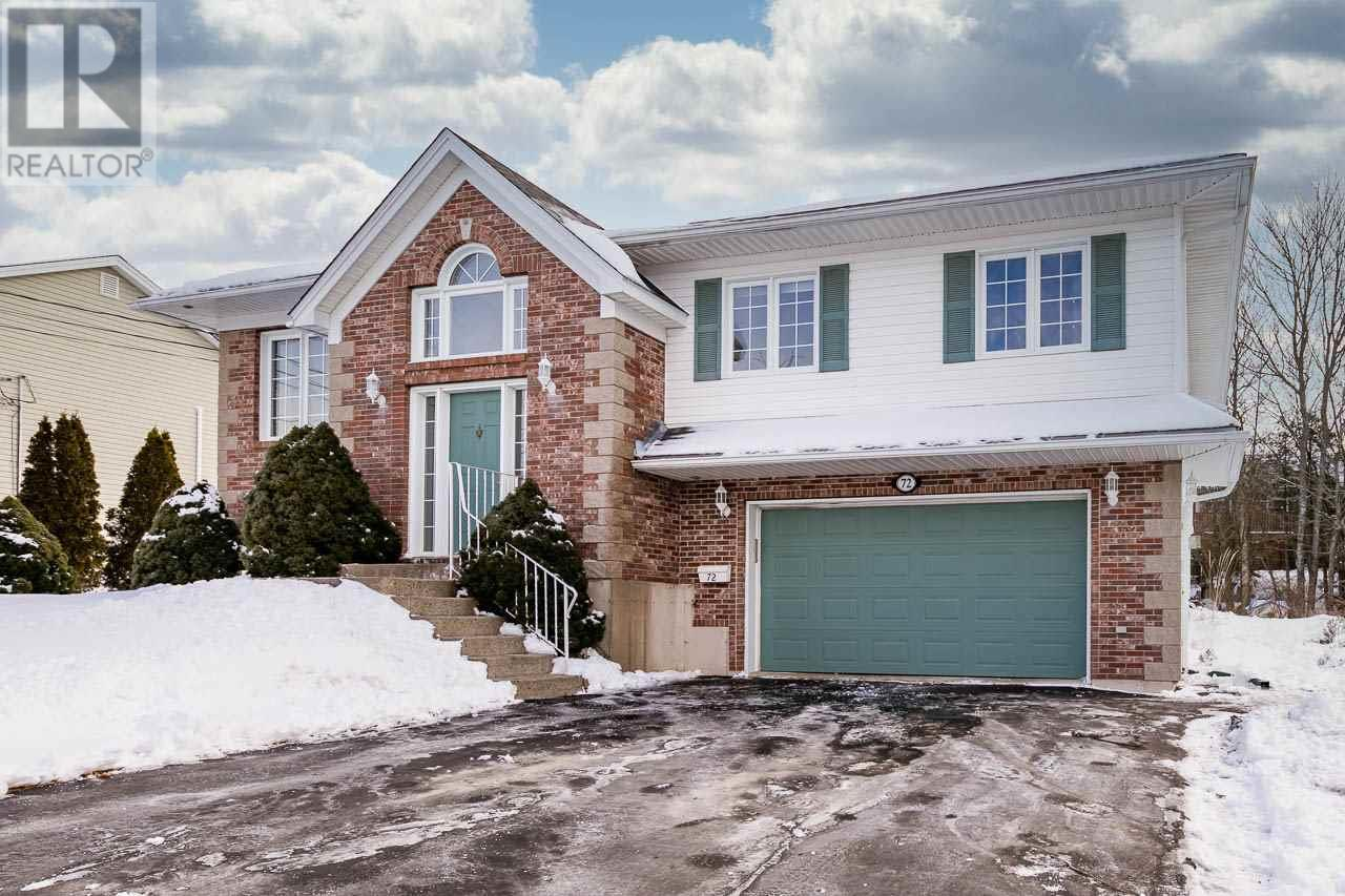 Removed: 72 Craigburn Drive, Dartmouth, NS - Removed on 2020-02-12 03:42:22