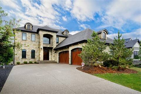 House for sale at 72 Cranbrook Ht Southeast Calgary Alberta - MLS: C4254953