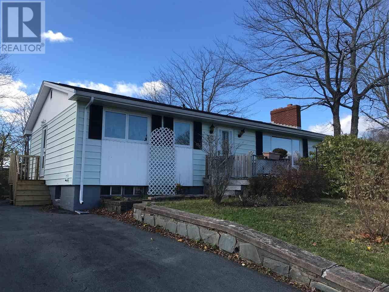 Removed: 72 Dickey Drive, Lower Sackville, NS - Removed on 2018-12-08 04:33:17