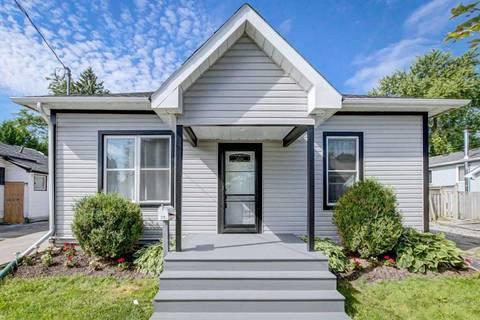 House for sale at 72 Duke St Clarington Ontario - MLS: E4544280