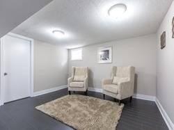 House for rent at 72 Eldomar Ave Brampton Ontario - MLS: W4733428