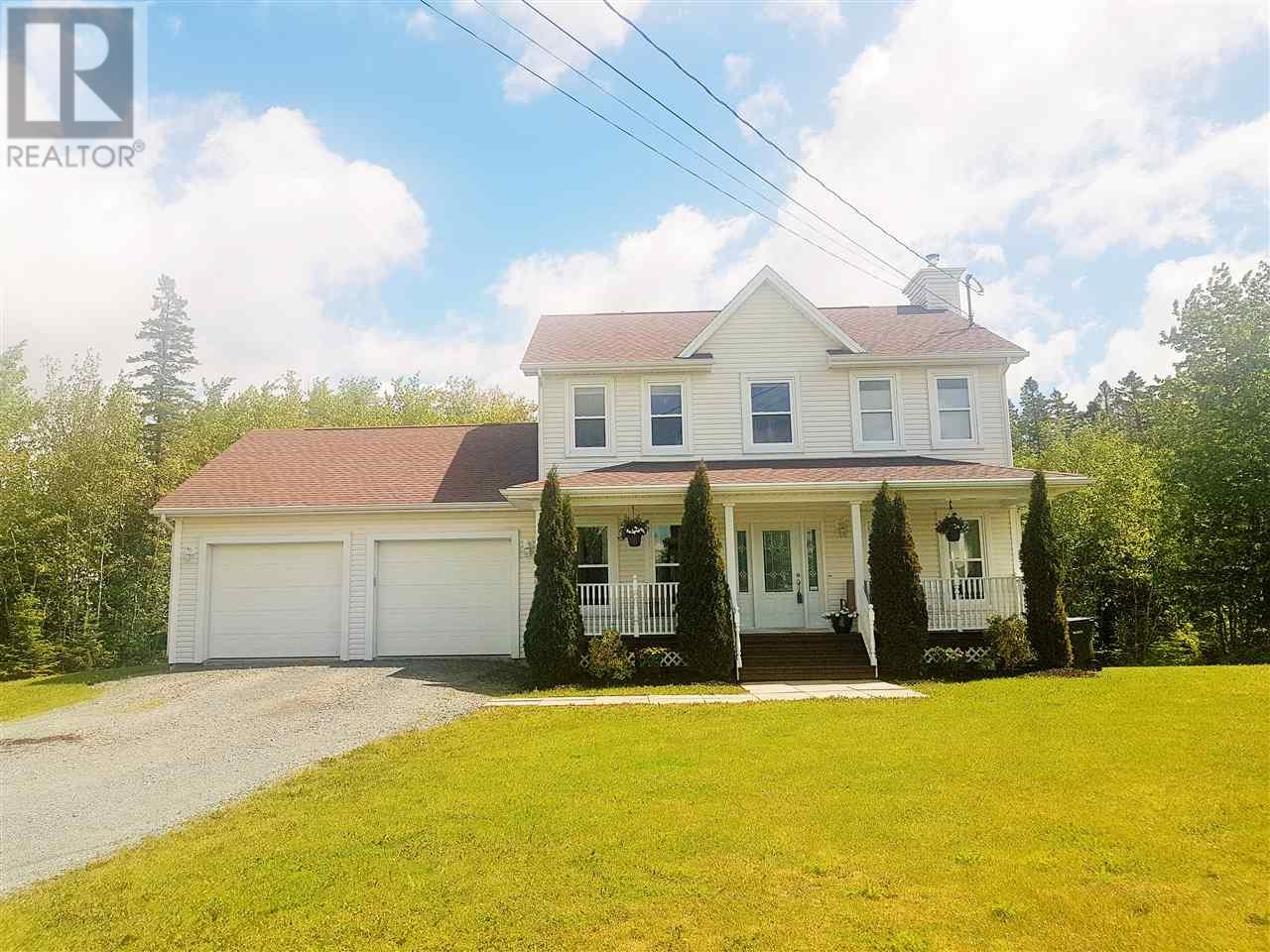 Removed: 72 Elmwood Drive, Elmsdale, NS - Removed on 2018-12-15 04:18:02