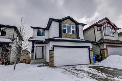 House for sale at 72 Everglen Cs Southwest Calgary Alberta - MLS: C4291828