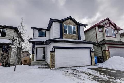 House for sale at 72 Everglen Cs Southwest Calgary Alberta - MLS: C4291828