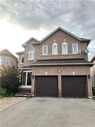 House for rent at 72 Farmstead Rd Richmond Hill Ontario - MLS: N4488237