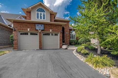 House for sale at 72 Gardiner Dr Bradford West Gwillimbury Ontario - MLS: N4824270