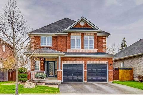 House for sale at 72 Glendower Cres Georgina Ontario - MLS: N4447884