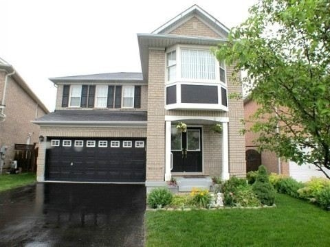 Sold: 72 Grackle Trail, Toronto, ON