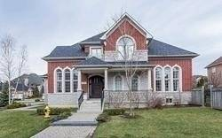 House for sale at 72 Grandvista Cres Vaughan Ontario - MLS: N4608965