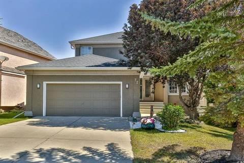House for sale at 72 Harvest Oak Dr Northeast Calgary Alberta - MLS: C4235640
