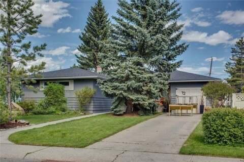 House for sale at 72 Haysboro Cres Southwest Calgary Alberta - MLS: C4293878