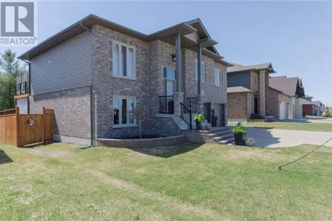 72 Herman Mayer Drive, Lively | Image 2