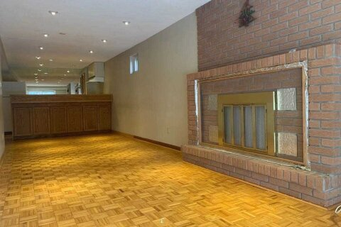 House for rent at 72 Huntington Park Dr Markham Ontario - MLS: N5080023