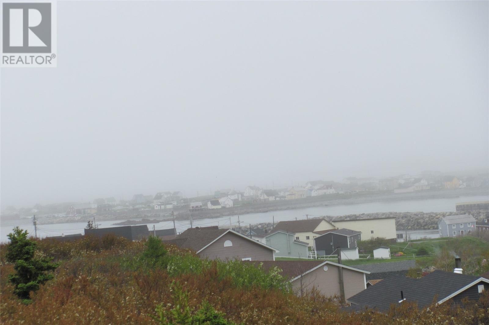 Residential property for sale at 72 John Cabot Dr Bonavista Newfoundland - MLS: 1197415