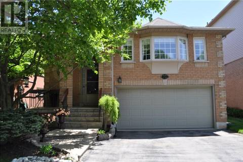 House for sale at 72 Laurendale Ave Hamilton Ontario - MLS: 30729612