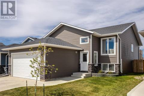 House for sale at 72 Martens Cres Warman Saskatchewan - MLS: SK772142