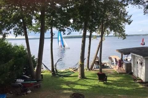 House for sale at 72 Mason Ln Kawartha Lakes Ontario - MLS: X4629582