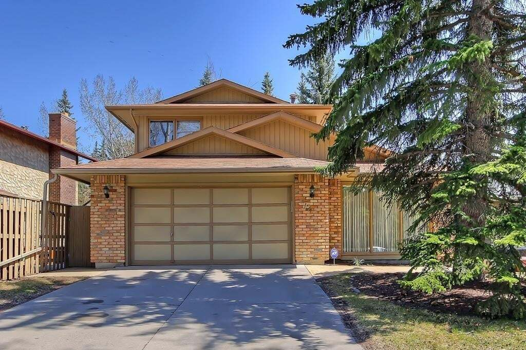 72 Midpark Drive SE, Midnapore, Calgary | Image 1