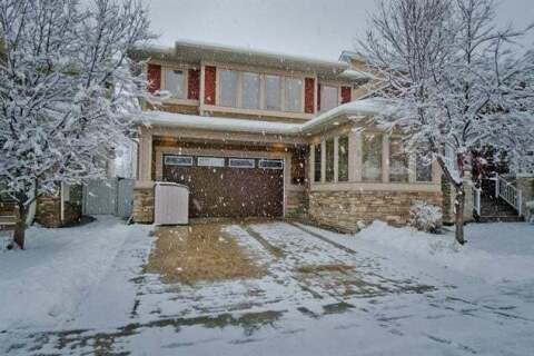 House for sale at 72 Mike Ralph Wy Southwest Calgary Alberta - MLS: C4278630