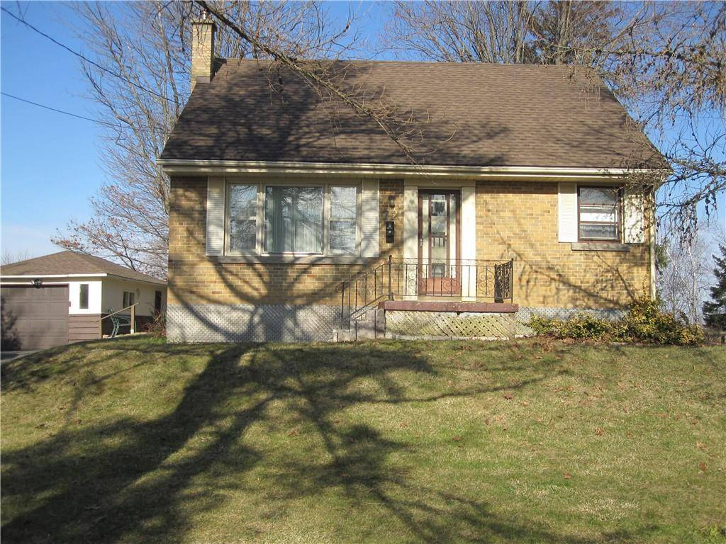 House for sale at 72 Miles Rd Hamilton Ontario - MLS: H4075675