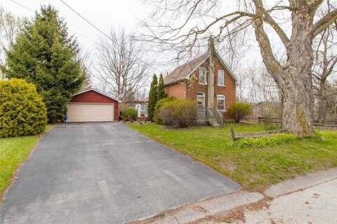 House for sale at 72 Nelson St New Tecumseth Ontario - MLS: N4846499