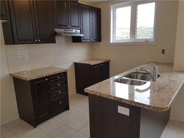For Sale: 72 New Pines Trail, Brampton, ON | 3 Bed, 4 Bath Townhouse for $620,000. See 13 photos!