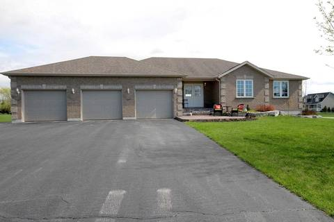 House for sale at 72 O'neill Circ Springwater Ontario - MLS: S4359037
