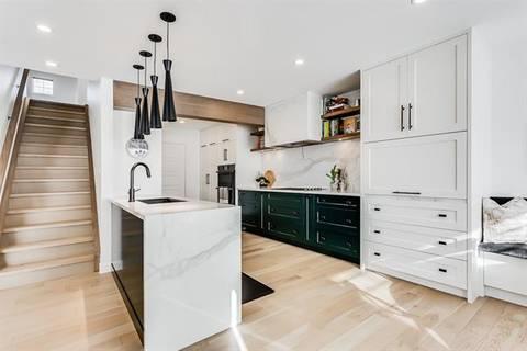 House for sale at 72 Panatella Dr Northwest Calgary Alberta - MLS: C4235481