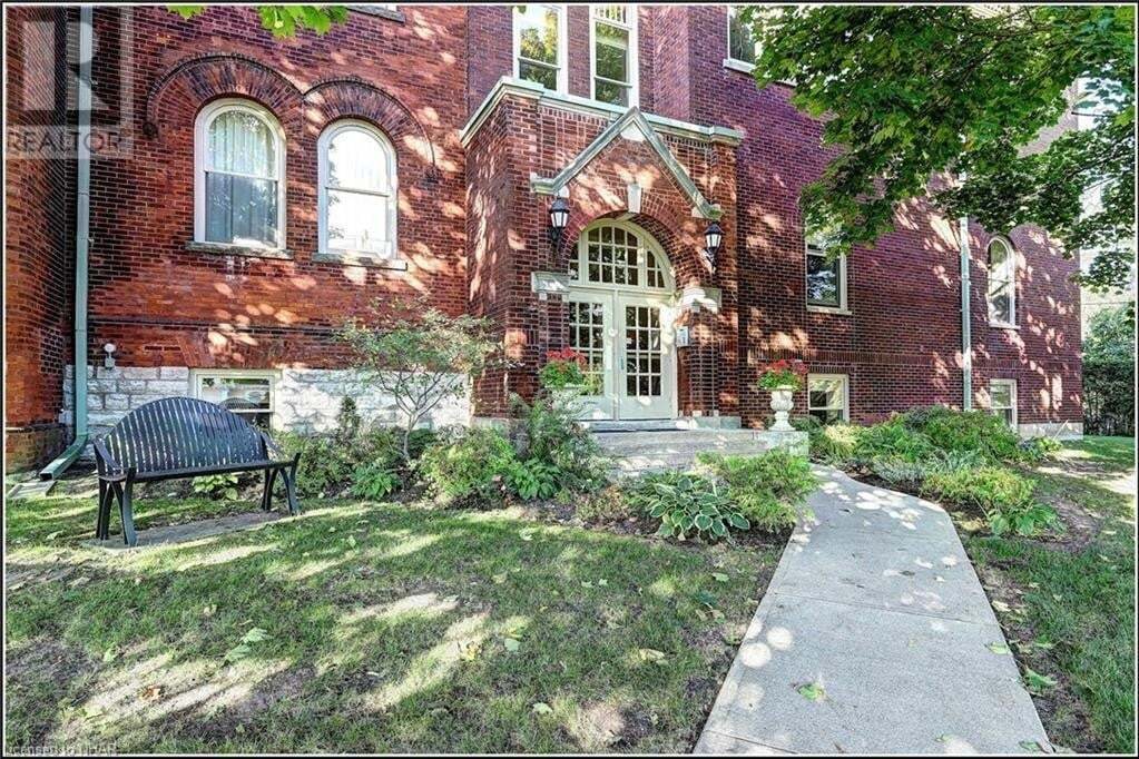 Condo for sale at 72 Pine St North Port Hope Ontario - MLS: 40029637