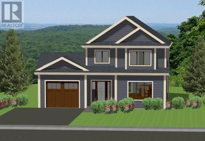 72 Pollux Drive, Mount Pearl | Image 2