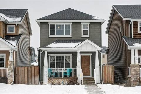House for sale at 72 Royal Birch Pk Northwest Calgary Alberta - MLS: C4280974