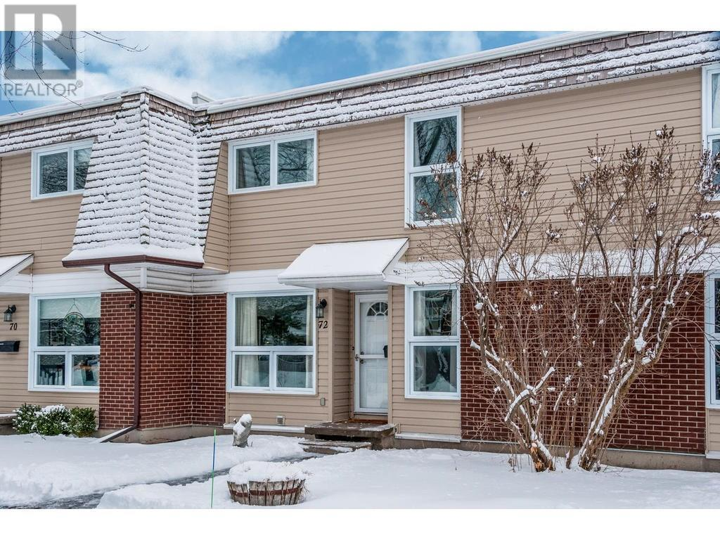 Removed: 72 Rutherford Way, Ottawa, ON - Removed on 2020-01-23 04:39:30