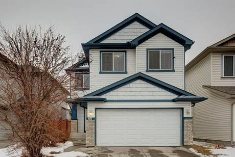 72 Saddlecrest Boulevard Northeast, Calgary | Image 1