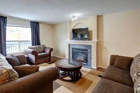72 Saddlecrest Boulevard Northeast, Calgary | Image 2