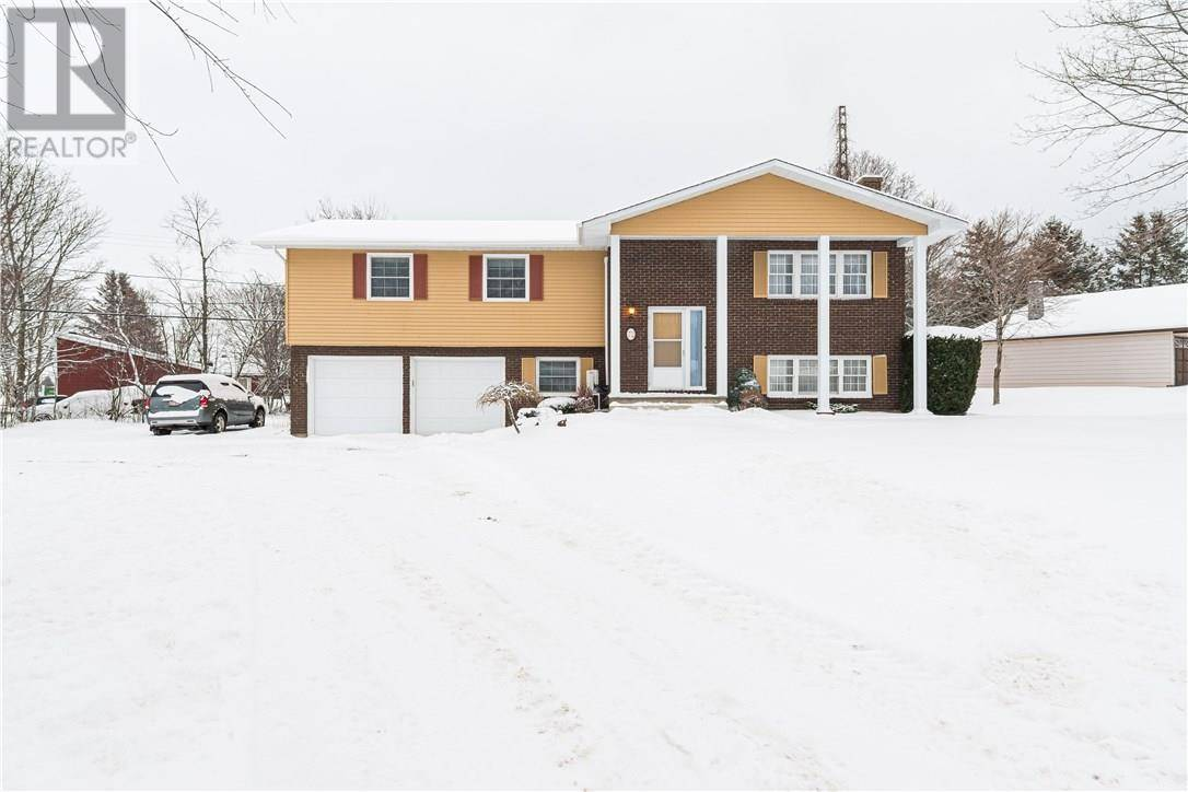 House for sale at 72 Smith  Shediac New Brunswick - MLS: M126978