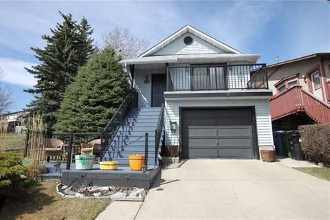 House for sale at 72 Strathearn Ri Southwest Calgary Alberta - MLS: C4280237