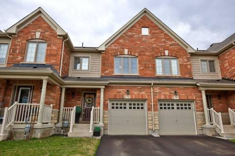 Townhouse for sale at 72 Sunset Wy Thorold Ontario - MLS: 30729412