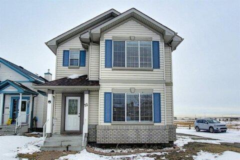 House for sale at 72 Tarington Manr NE Calgary Alberta - MLS: A1050105