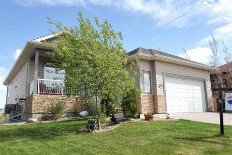 House for sale at 72 Walters Pl Leduc Alberta - MLS: E4143569