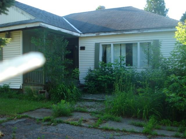 Removed: 72 Wilson Street East, Ancaster, ON - Removed on 2018-08-21 00:30:03