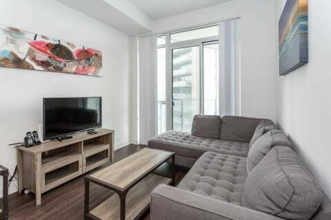 Condo for sale at 10 Park Lawn Rd Unit 720 Toronto Ontario - MLS: W4775072