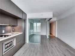 Apartment for rent at 155 Yorkville Ave Unit 720 Toronto Ontario - MLS: C4397460