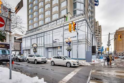 720 - 155 Yorkville Avenue, Toronto | Image 2