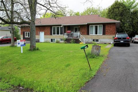 Townhouse for sale at 720 17 Rd Plantagenet Ontario - MLS: 1135335
