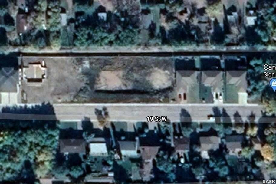 Residential property for sale at 720 19th St W Prince Albert Saskatchewan - MLS: SK815578