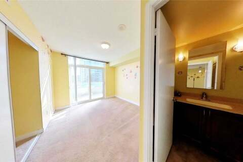 Apartment for rent at 238 Bonis Ave Unit 720 Toronto Ontario - MLS: E4780339