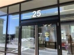 Condo for sale at 25 Water Walk Dr Unit 720 Markham Ontario - MLS: N4668638