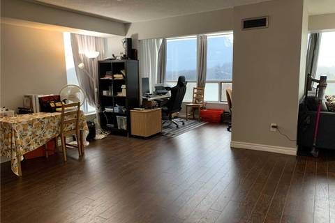 Condo for sale at 3050 Ellesmere Rd Unit 720 Toronto Ontario - MLS: E4695913
