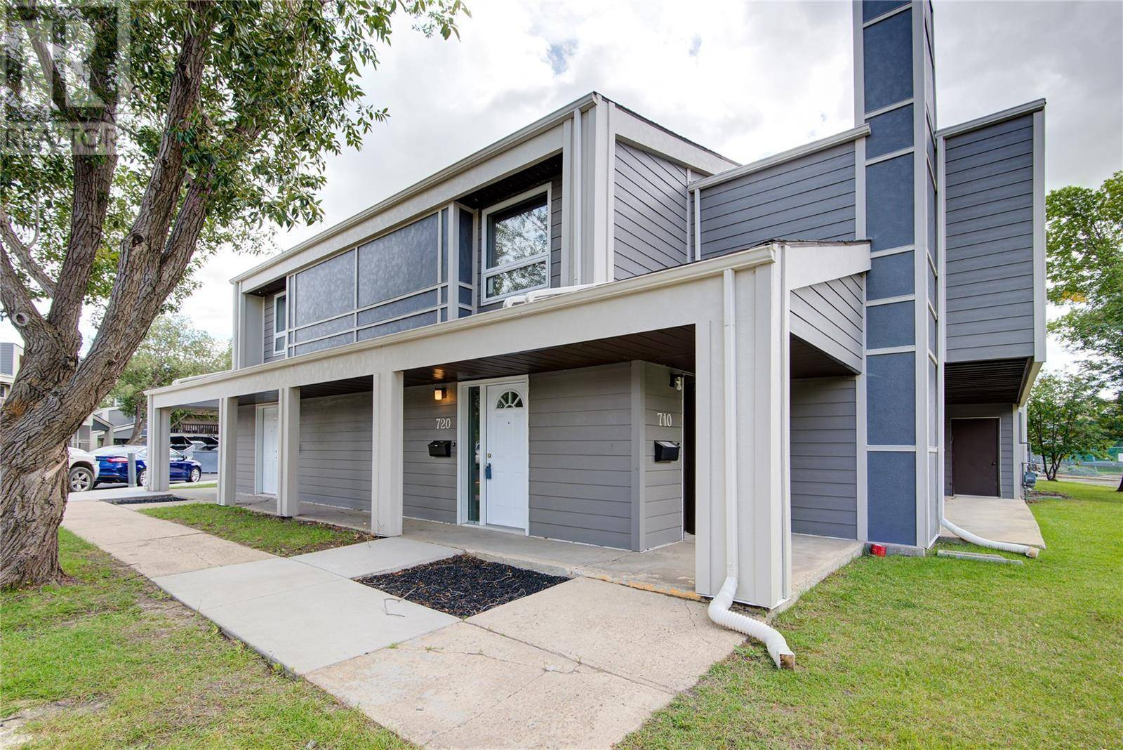 Condo for sale at 425 115th St E Unit 720 Saskatoon Saskatchewan - MLS: SK785062